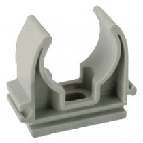 EUROPRODUCT EP.0041 - 25 PPR Крепление для PPR трубы (2400 шт/ящ)
