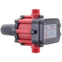 KOER KS-1 Контроллер давления электронный 1,1кВт, ф1, с кабелем (12 шт/ящ)