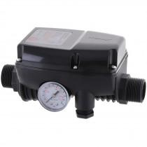 KOER KS-2 Контроллер давления электронный 1,1кВт, ф1 (12 шт/ящ)