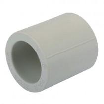 KOER PPR Муфта 20 (K0001.PRO) (1200 шт/ящ)