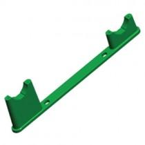 KOER PPR Крепление для PPR Коллектора 40 (K0174.PRO) (50 шт/ящ)