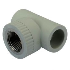 KOER PPR Тройник ВР 32x1F (K0107.PRO) (60 шт/ящ)