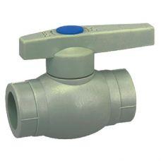 KOER PPR КШ для хол. воды 25 (K0083.PRO) (150 шт/ящ)