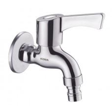 KOER Кран для холодной воды (KR.252)  (100 шт/ящ)