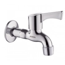 KOER Кран для холодной воды (KR.254)  (100 шт/ящ)