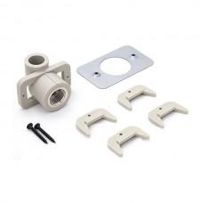 KOER PPR Угол установочный для гипсокартонных стен ВР 20x1/2F (K0189.PRO)