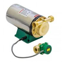 KOER KP.P15-GRS15 Насос повышения давления (с гайками, кабелем и вилкой)