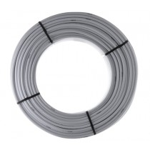 KOER PERT/AL/PERT 16*2,0 (White) труба металлопластиковая УПАКОВКА КОРОБКА (200 м/уп)
