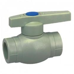 Краны для воды PPR