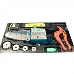 Инструмент для PPR