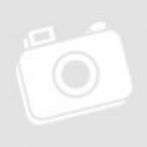 """KOER 4SKM-150 Насос скважинный вихревой с пультом, Н=105М, Q=3кбМ, P=1100 Вт., 1"""" (1 шт/ящ)"""