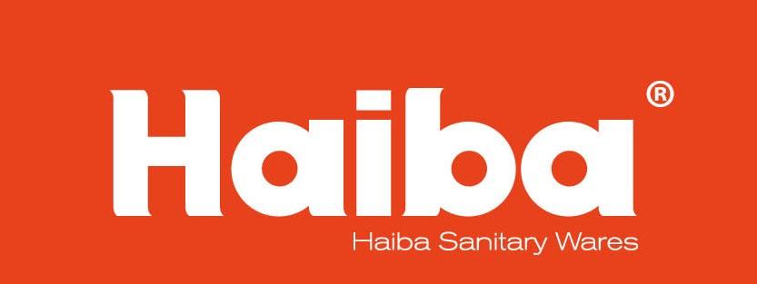 Интернет-магазин O&L и Haiba.Сантехника оптом